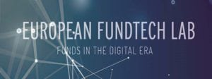 European FundTech Lab London