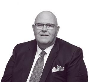 John Byrne, Sionic Managing Partner
