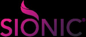 Sionic
