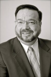 Picture of James (Jim) Monahan Asset Servicing Partner at Sionic