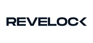 Revelock logo